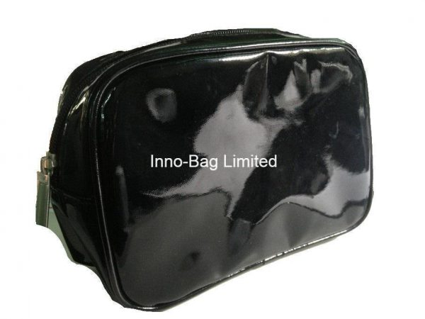 化妝袋 Cosmetics-Bag