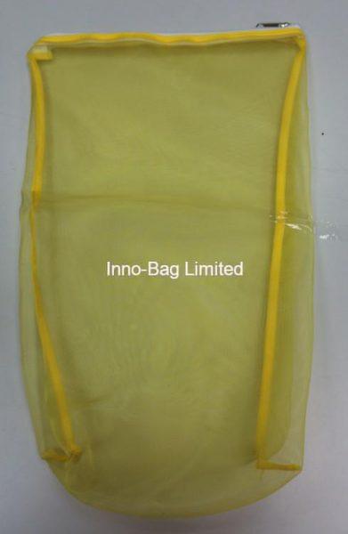 網袋 Mesh Bag