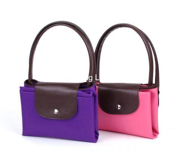 牛津布袋 Oxford Bag