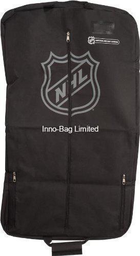 西裝袋 Suit Bag