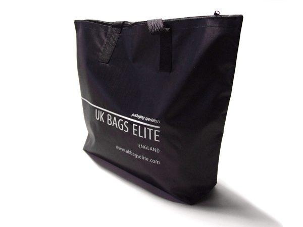尼龍袋 Nylon-Bag