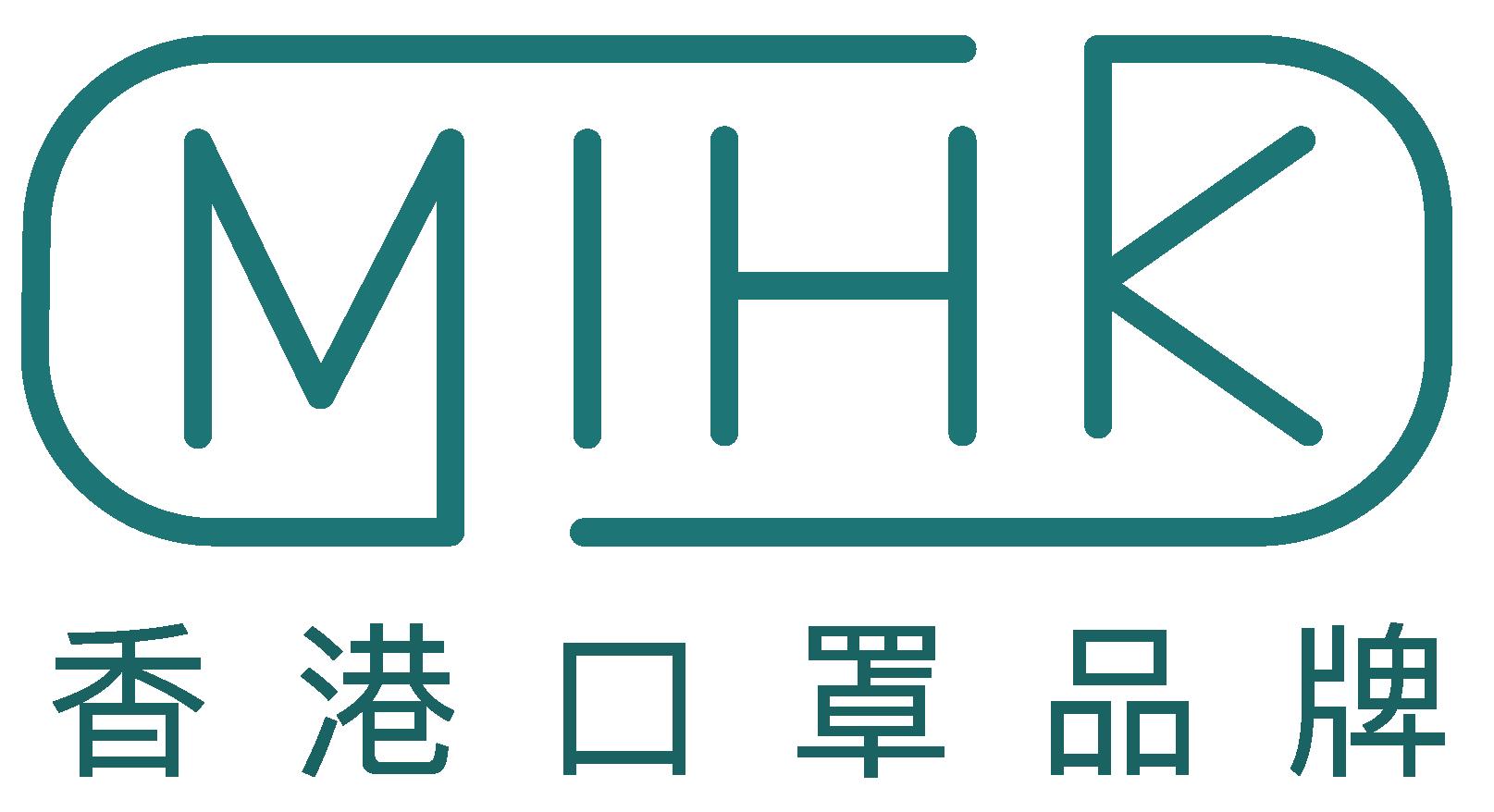 mihklogo